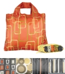 Retro Shopping Bags